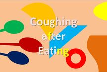 Coughing After Eating / We bring to you the reasons, cures and insights into the condition of coughing after eating.