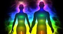 purification  energie aura
