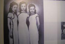 Chinese Textiles & Design