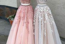Ideas for Formal dresses