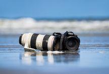 Photography / Tips, Amazing photo, Photo ideas / by Diaz Adi Yudha
