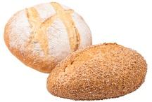 Breath taking bread / Brood zo lekker en mooi, daar wordt je ademloos van