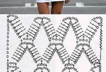 jerseis