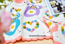 Mollie Makes Handmade Awards 2015 / 【running for start-up awards】Emmacrochetdesign4u is a business started in 2014, offering original and super cute  crochet patterns in terms of  kids home deco and fashion clothes . It is also a bussiness which in the future will provide creative sewing patterns. In addition, my ambition is to launch a brand selling crochet and sewing items for kids.