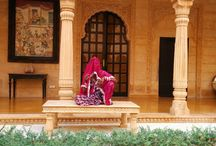 Rajasthan, Incredible India Travel Photos