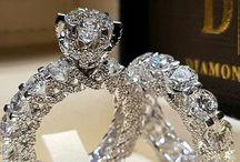 Jewelry/Takı