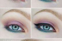 Makeup per matrimonio
