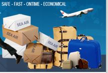 Airfreight-services.com