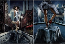 great picture, great photographers / copy Erik Almas