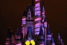 Mundos Disney