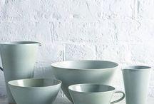 * ceramics *