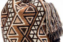 Wayuu 10 / bags