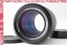 Camera (Tokina)