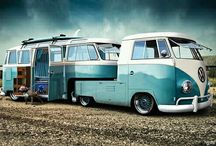 VW GALLERY