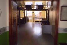 La Cacuri / Imágenes de las nuevas instalaciones de nuestra centenaria entidad.