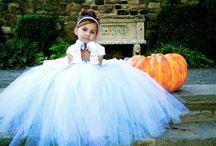 Family Halloween / by Dana Haines