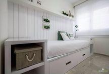 Daniela Beaini y Sambucco / La #diseñadora de interiores Daniela Beaini y Sambucco colaboran en un proyecto conjunto de #diseño, desarrollo y fabricación de #mobiliario #Valencia  ¡Esperamos que os guste!