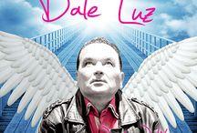dale luz / Cover  dal CD en español