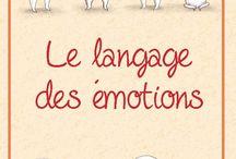 atelier emotions