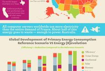 Infographics / by Jeff Dempsey