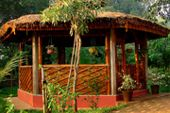 Resorts In Manipal / Wild woods spa and resort is one of the best resorts in Manipal.