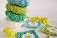 Knit|ニット