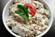 tono Salat