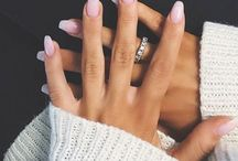 Naails