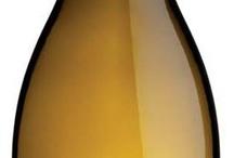 Minimalist Wine