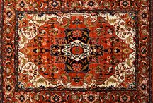Gorgeous Oriental Rugs /