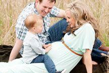 Maternity pic inspiration