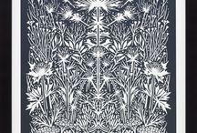 prints / by Sofie Prideaux