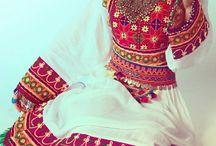 vêtement tout style ^_^