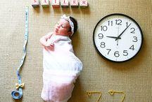 Photography | Babies + Kids / by Amanda Conley