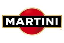 Martini&Rossi