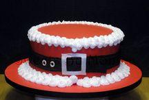 torte preferite