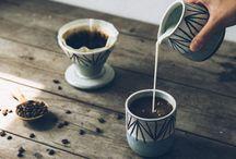 ∆ Cafe S'il Vous Plait ∆