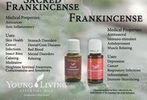 Aroma terapia scientifica