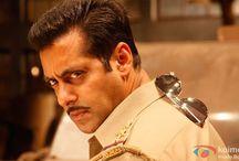 Bollywood Dhamaka / Bollywood movie ,songs, models, singer, dancer, etc.................