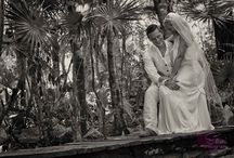 Wedding Hold Moments / Capturing those moments you will never forget! Into a photojournalism  style