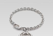 Fashion & Style / I Love Jewels!