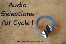 CC Cycle 1