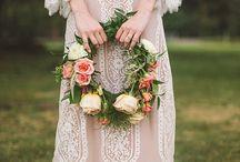 Nerd Wedding / Inspirações para um casamento nerd