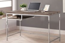 Office Space / by Goedekers.com