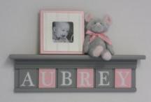 Baby Harper Terrylee / Wants&Needs