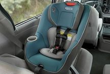 New Baby / New baby joining the family? With a wide selection of car seats, play yards and more, Wards.com is your one-stop-shop for infant essentials.