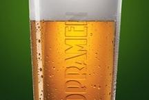 Poctivá chuť, poctivého piva