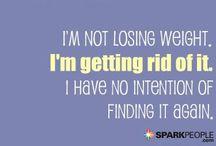 Fitness motivatational quotes