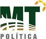 sindacs / Sindicato dos Agentes Comunitários de Saúde do Estado de MT. Por Secretaria de serviços se Saúde e Secretaria da Mulher.