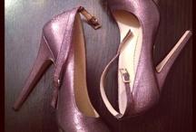 Sapatos / Imagens retiradas da internet